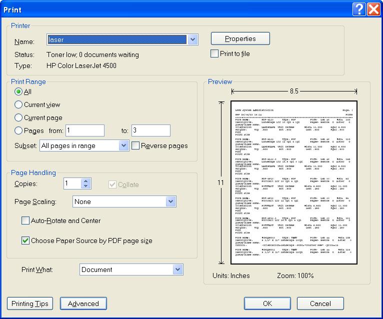 download acrobat reader for windows server 2003