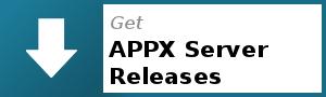 Downloads   APPX
